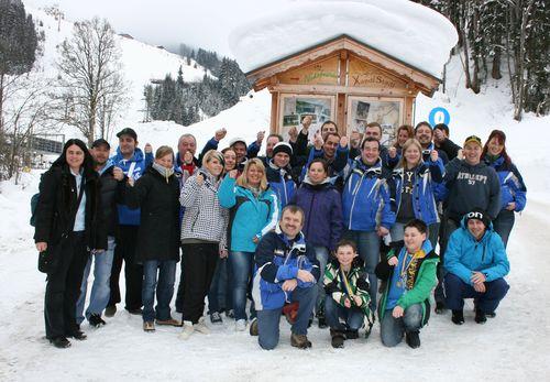 2012_Teilnehmer_Vereinsmeisterschaften