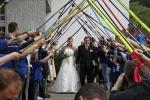 _Hochzeit_Mayer_006_-_500.jpg